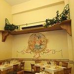 Photo of Osteria dei Baroncelli