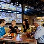 Foto de Wreckers Sports Bar