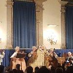 Photo de I Musici Veneziani
