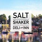 Foto de Salt Shaker Deli and Inn