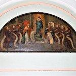 Foto de St. Anne's Church (Kosciol Swietej Anny)
