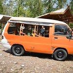 Enoss Travellers Tours ภาพถ่าย