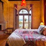 Granada Junior Suite