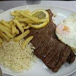 Foto de Restaurante Alfredo