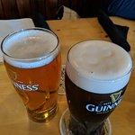 Foto de Galway Bay