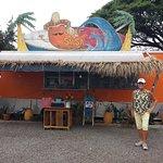 Foto di Surf n Salsa
