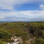 Photo de Kangaroo Island Odysseys