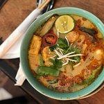 Foto de The Hanoi Social Club