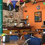 Photo of Paprika Mexican & Caribbean Cuisine