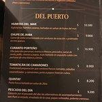 Go For The CURANTO PORTENO !! Bring A Big Appetite !!