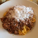 Photo of Osteria Bolognese