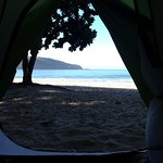 Sono Beach照片