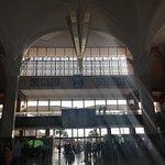 Photo de Marrakech Train Station