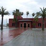 Photo of Castillo de Bil Bil