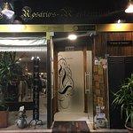 Fotografia de Rosário's Restaurante