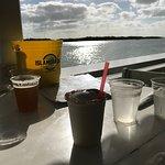 Photo of Lorelei Restaurant & Cabana Bar