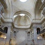 Photo de Musee Archeologique