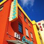 Photo of Eiscafe Cristallo