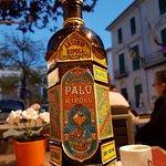 Photo of Bar Sa Placa