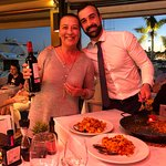 Photo de La Habana Lounge