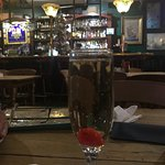 Foto de Pusser's Road Town Pub