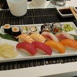 Photo of Zushi - Japanese Restaurants