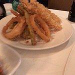 Sushi Siamの写真