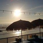 Foto van The Beach Bucket