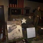 """The """"Weasel"""" - Studebaker's Military All-Terrain Cargo Carrier"""