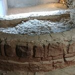Photo de Early Christian Mausoleum