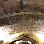Photo of Il Pozzo degli Etruschi