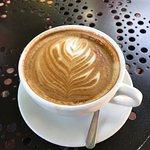 Urth Caffe의 사진