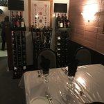 Photo of Mesa Restaurante Italiana