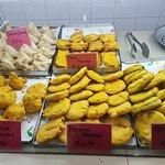 Photo of Indian Kabir Fast Food