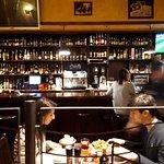 Foto de El Ensayo Jazz Bar