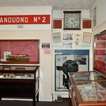 Foto di Llandudno Museum