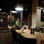 Photo of Restaurant Karla