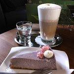 Diverse Cafe HRADEC Králové