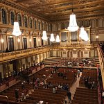 Photo of Musikverein