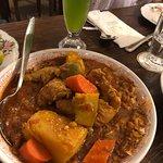 صورة فوتوغرافية لـ Al Fanar Restaurant and Cafe, Yas Mall