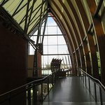Photo of National Wine Centre of Australia