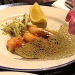 Foto de Jacinto cafe & restaurant