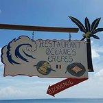 Photo de Oceane's crepes
