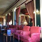 Photo of Ruapehu Lounge Bar