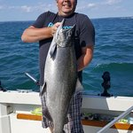 Scotty's Sport Fishing