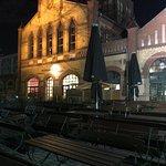Stars Lounge Offenbach