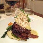 Photo de Restaurant Le Pegase