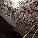Billede af The Omni Grove Park Inn Spa