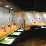 Foto de Museu do Café