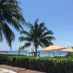Photo of Zama Yacht & Beach and Lounge